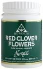 redclover