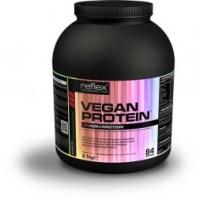 reflex-vegan