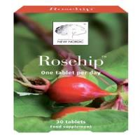 rosehip-newnordic
