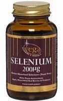 selium