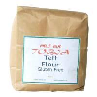 teff-flour