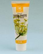 urtekram-fennel-toothpaste