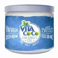 vita-coco-oil