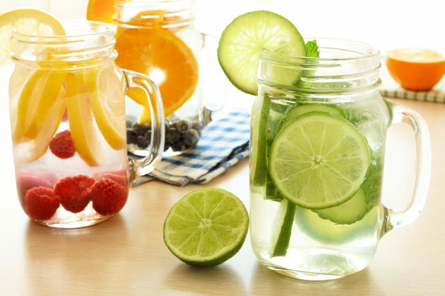 Image result for detox for the body#