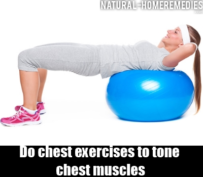 chest excercise