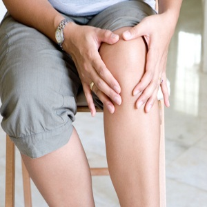 Facts About Osteoarthritis