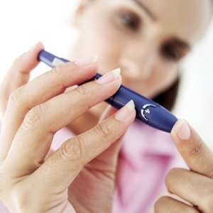 How To Prevent And Cure Diabetes Naturally