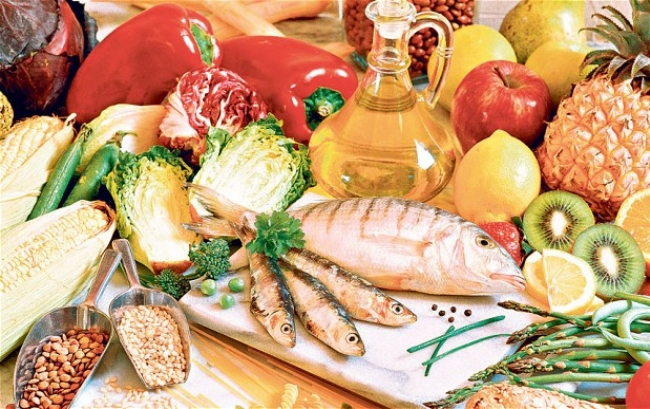 Stay Away From Foods That Trigger Arthritis