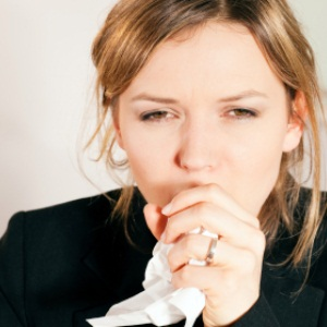 Herbal Remedies For Cough