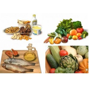Dietary Treatments For Diabetes Patients