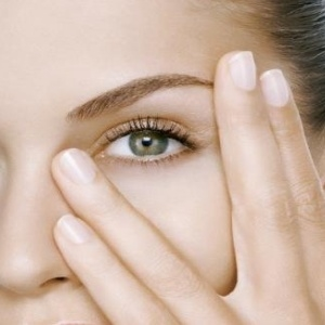 Eye Skin Care Tips