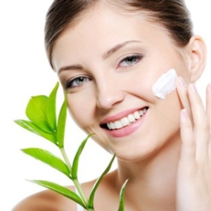 Herbal Skin Care Tips