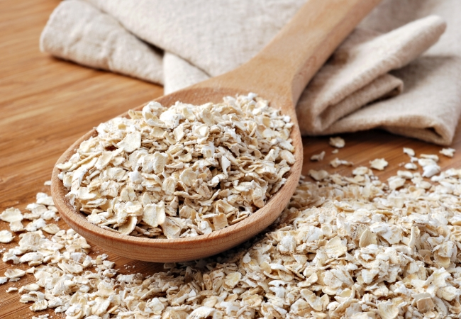 Oats For Multiple Sclerosis