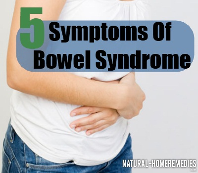 bowel syndrome