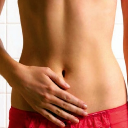 Nine Effective Natural Cures For IBS