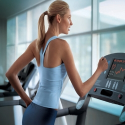 cardio workouts to lose weight  natural home remedies