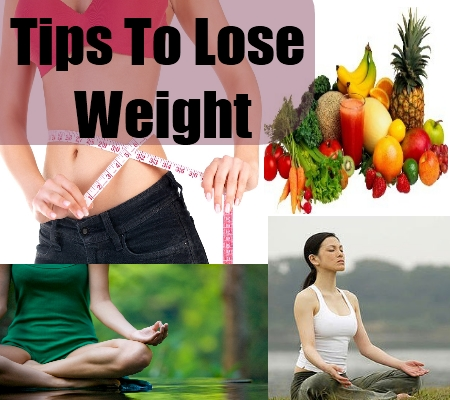 Key Strategies For Weight Loss Success