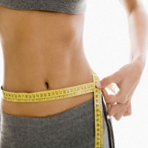 Learn The 80-20 Principle For Weight Loss