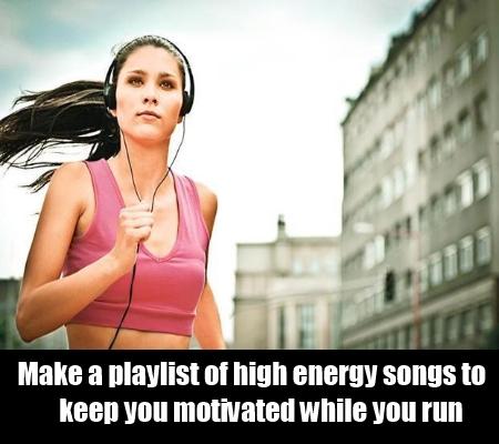 Listen To High Octane Music