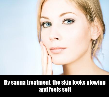 It Helps in Skin Cleansing