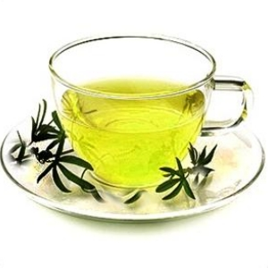 Top 8 Advantages Of Green Tea