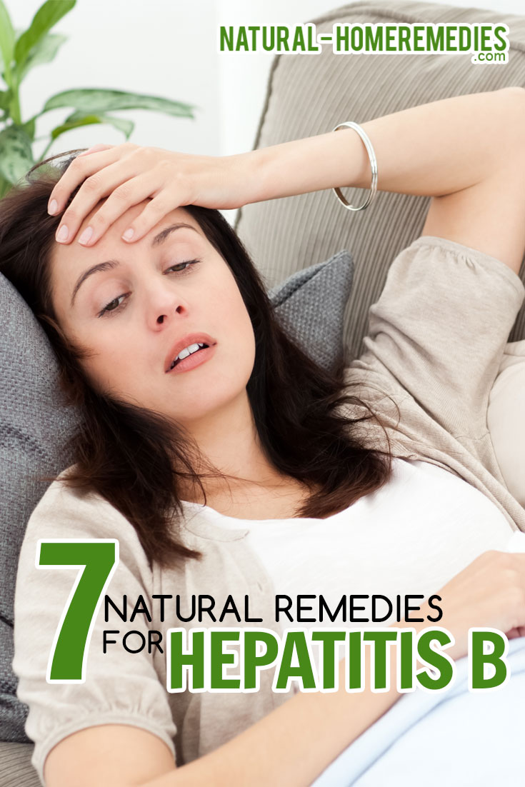 7-natural-remedies-for-hepatitis-b