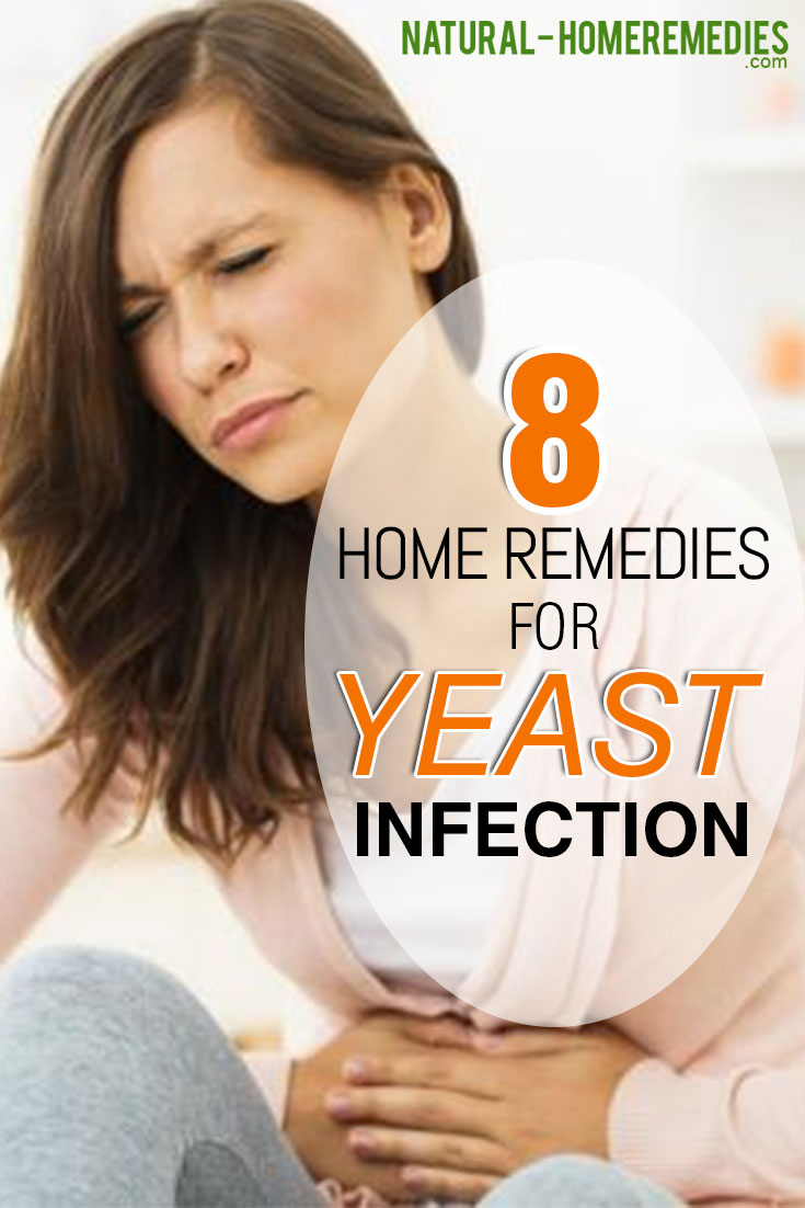 8-home-remedies-for-yeast-infection