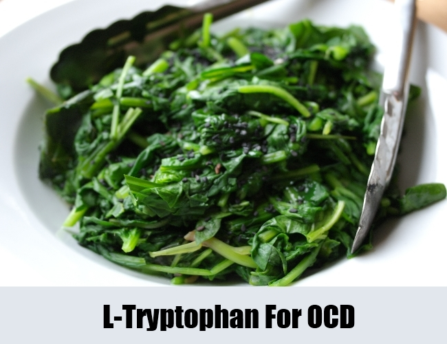 L-Tryptophan-To-Cure-OCD