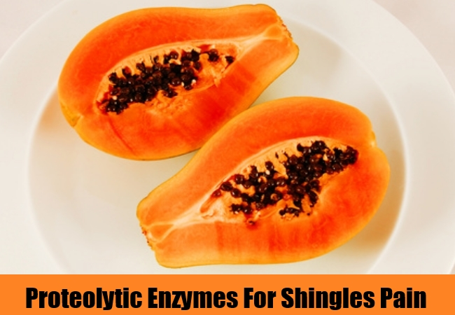 Proteolytic Enzymes