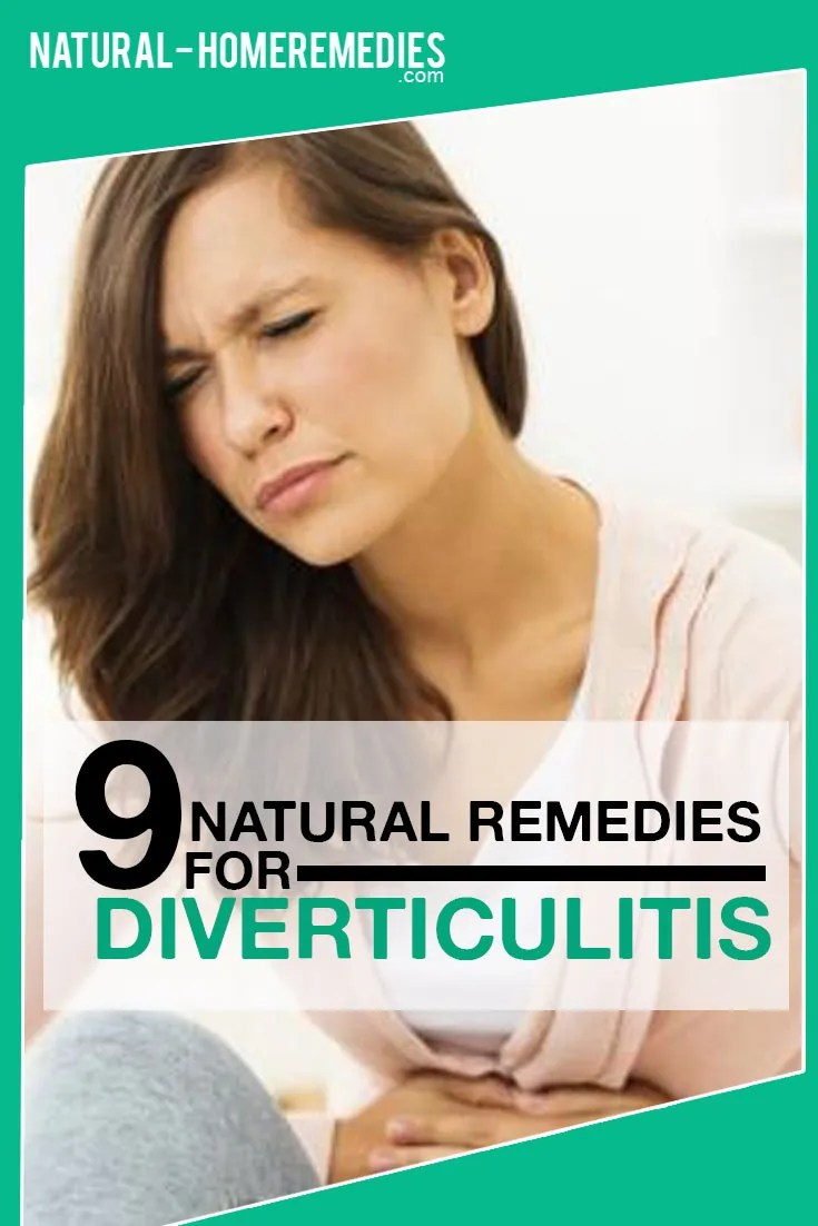 9-natural-remedies-to-diverticulitis