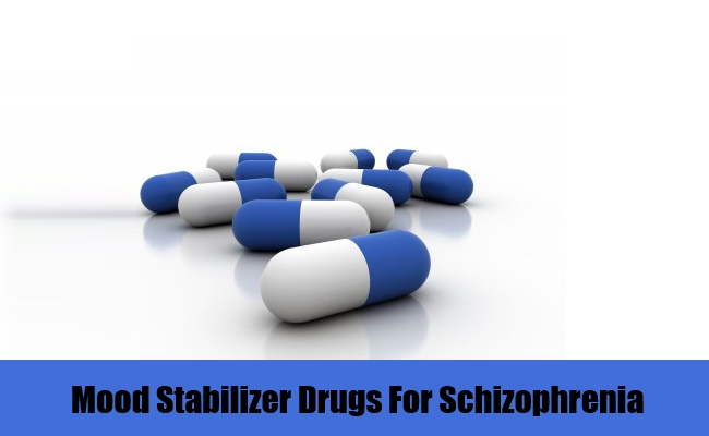 6 Best Treatments For Schizophrenia – Natural Home Remedies & Supplements