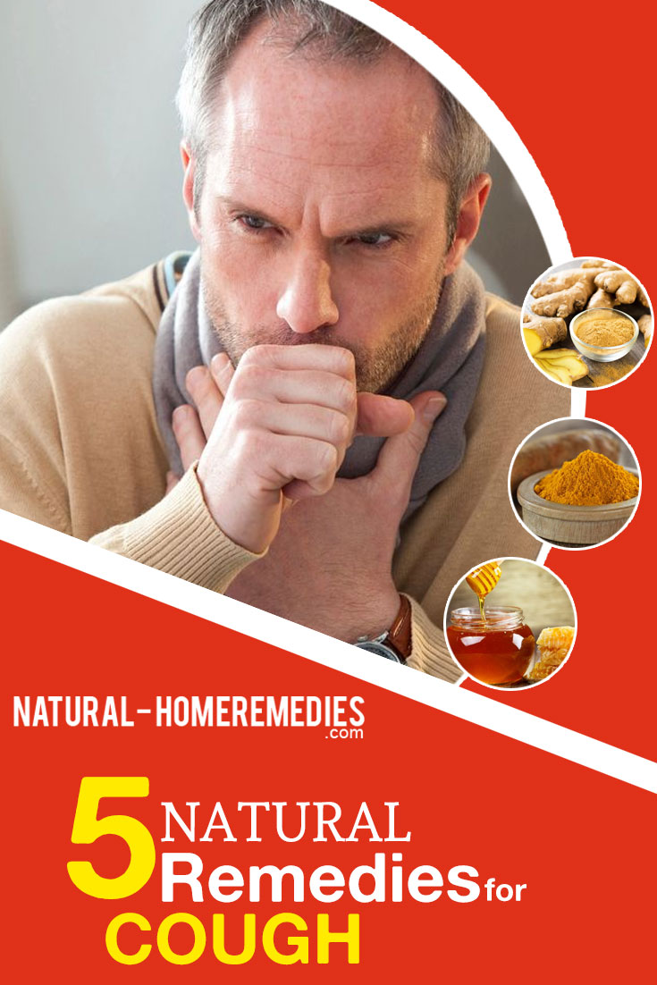 5-Natural-Remedies-For-Cough