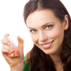 dangers of mega vitamins