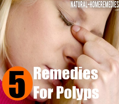 ... Sinutab Sinus Allergy Pain Relief. on sinus allergies home remedies