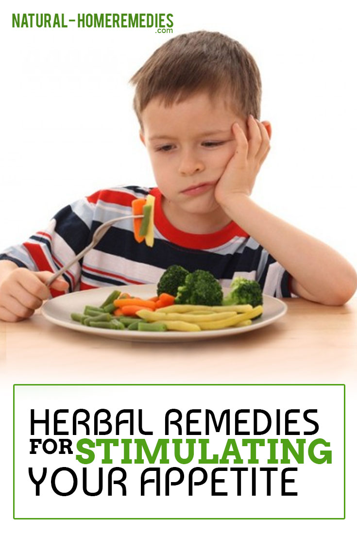 Herbal-Remedies-For-Stimulating-Your-Appetite