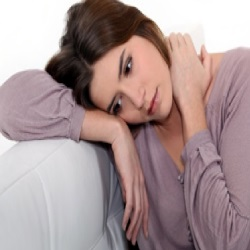 Vitamin Overdose Symptoms