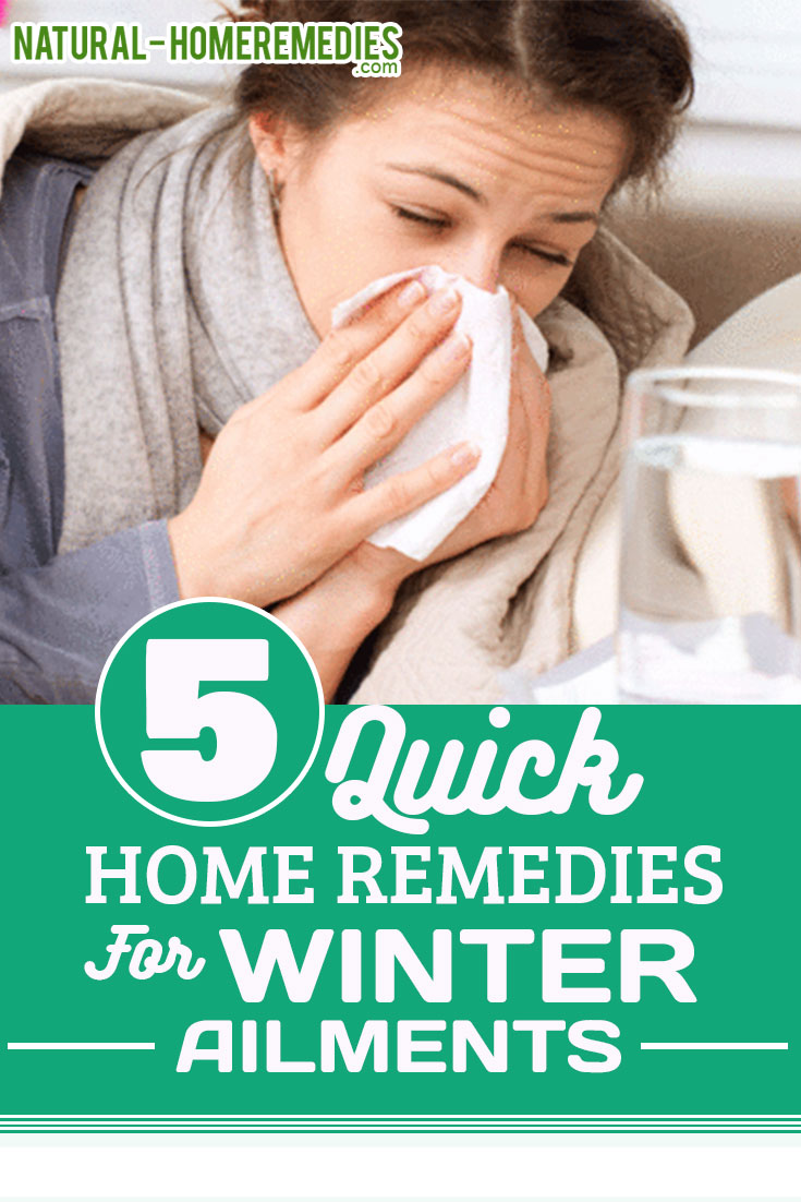 5-Quick-Home-Remedies-For-Winter-Ailments