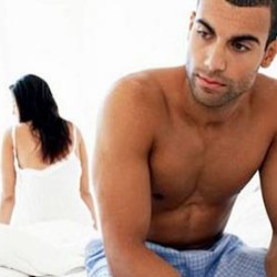 Treatments For Weak Erection