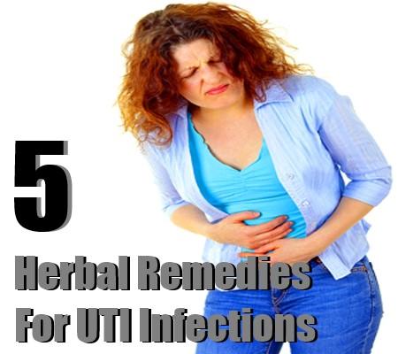 UTI Infections