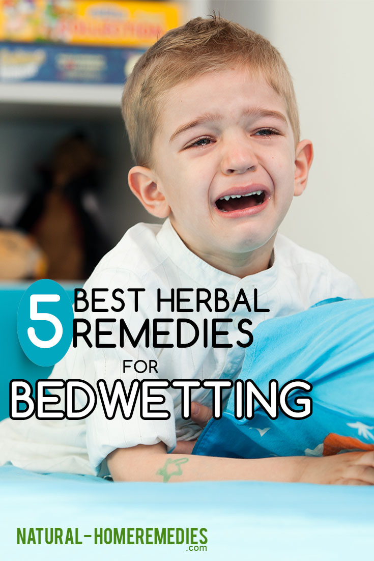 5-best-herbal-remedies-for-bedwetting