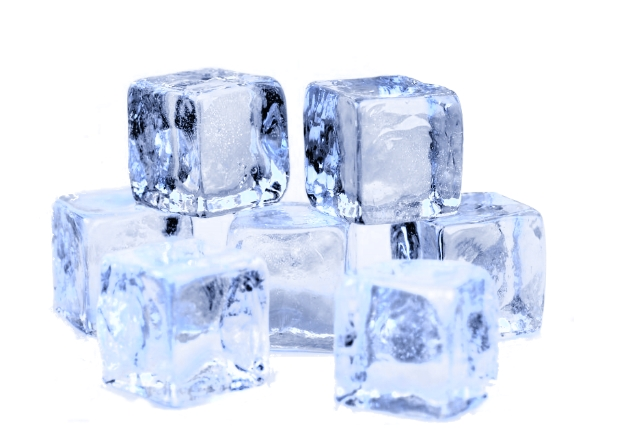 Ice Remedy