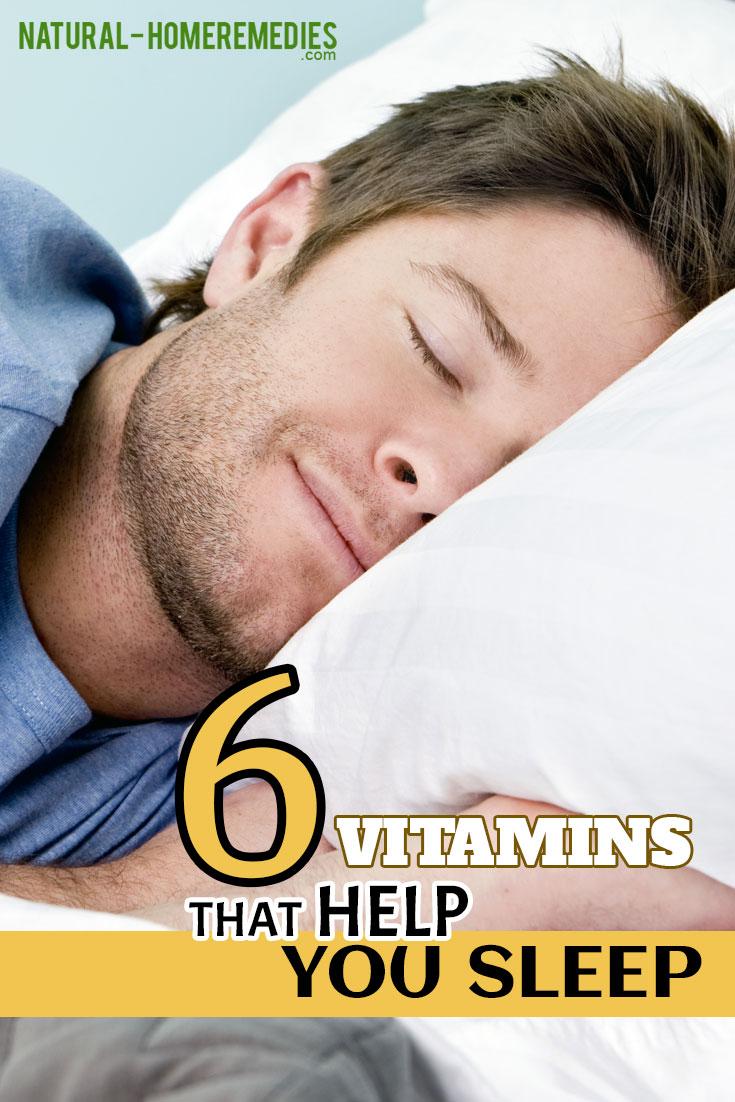 6-Vitamins-That-Help-You-Sleep