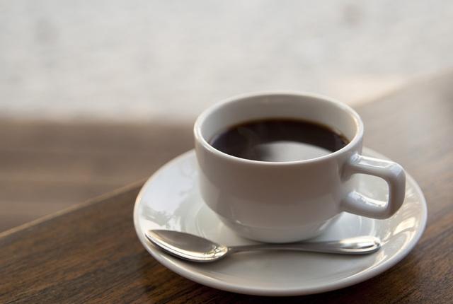 Limit Your Caffeine Level