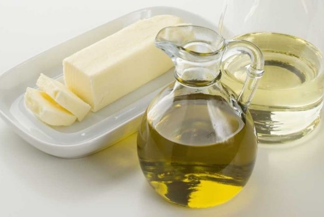 Un-Salted Butter Or Olive Oil