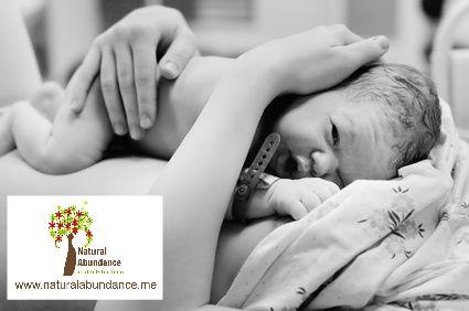 doula, labor doula, birth doula, charlotte, natural birth, birth center, pregnancy