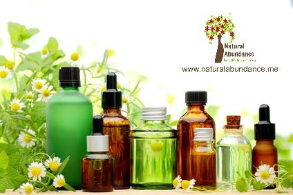 essential oils in labor