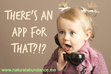 pregnancy app, breastfeeding app, contraction timer