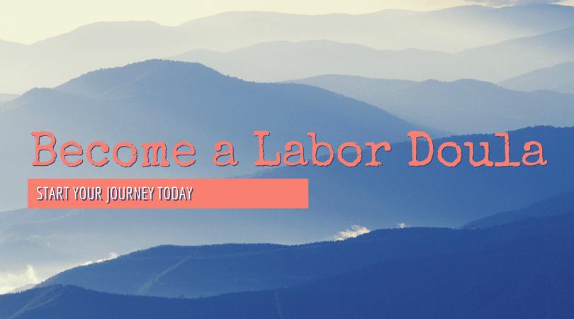 doula, labor, childbirth, training, cappa, charlotte, north carolina, training
