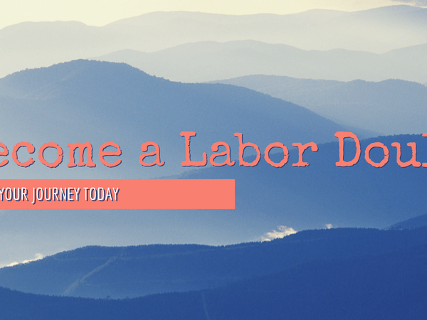 doula, labor, childbirth, training, cappa, charlotte, north carolina, training