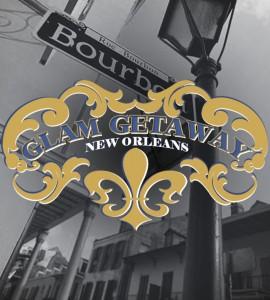 Glam-Getaway-New-Orleans-main2